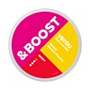 V&YOU &BOOST Berry Slim Strong