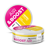 V&YOU &BOOST Flavour Free Slim Strong
