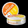 V&YOU &FOCUS Flavour Free Slim Normal