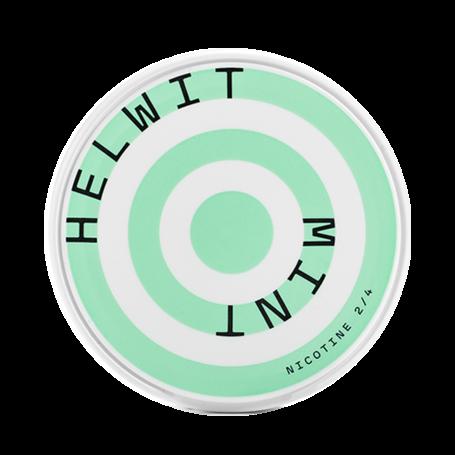 Helwit Mint Slim Light