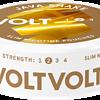 VOLT Java Shake Slim Strong