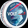 VOLT Deep Freeze Slim Extra Strong
