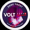 VOLT Dark Frost Slim Extra Strong