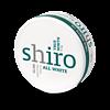 Shiro True North Slim Kevyt
