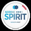 Nordic Spirit Smooth Mint Slim Strong