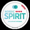Nordic Spirit Spearmint Intense Slim Extra Strong