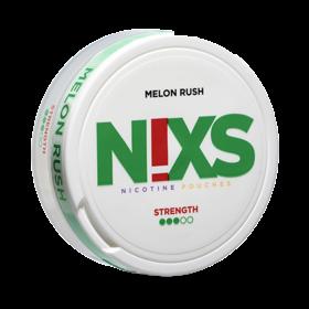 N!xs Melon Rush Large Normal