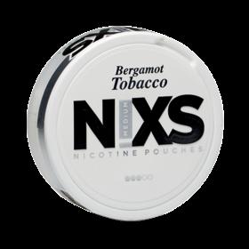N!xs Smokey Tobacco Large Normal