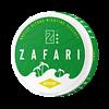 Zafari Breezy Citrus Slim Normal