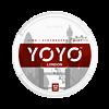 YOYO London Slim Normal