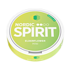 Nordic Spirit Elderflower Mini Normal