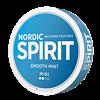 Nordic Spirit Smooth Mint Mini Normal