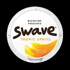 Swave Tropic Spritz Slim Strong