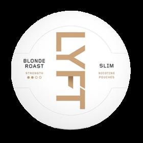 Lyft Blonde Roast Normal