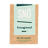SNÖ Evergreen All White Normal