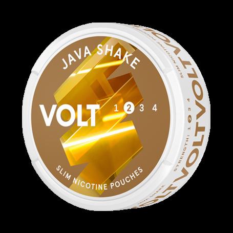VOLT Java Shake Slim Normal