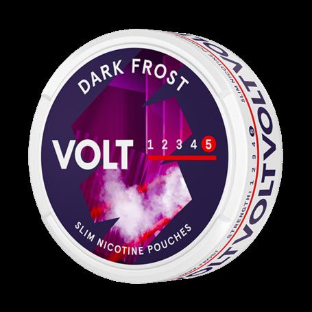 VOLT Dark Frost Slim Super Strong