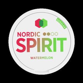 Nordic Spirit Watermelon Slim