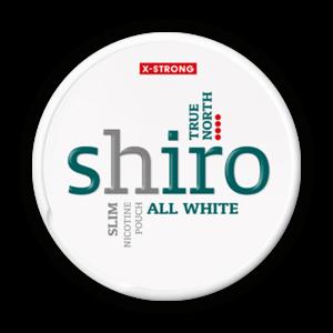 Shiro_Brand_Image_400x400_01.png