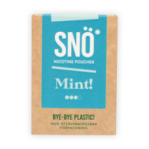 SNÖ_Brand_Image_400x400_01.png