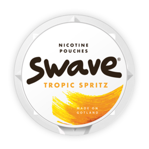 Swave_Brand_Image_400x400_01.png