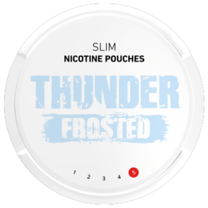 thunder-frosted-5-chewing-bags_01.png