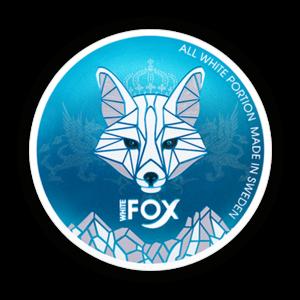 White_Fox_Brand_Image_400x400_01.png