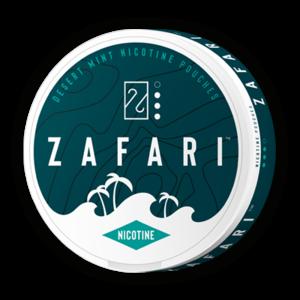 Zafari_Brand_Image_400x400_01.png